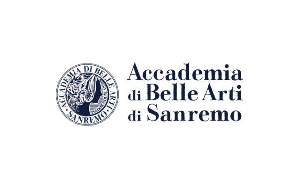 圣雷莫美术学院(公立)